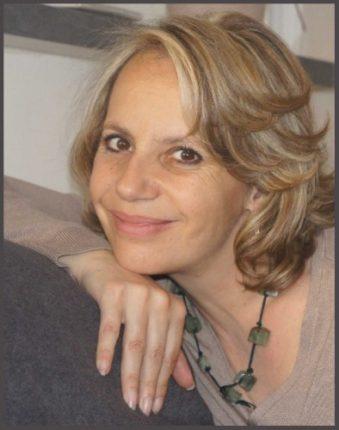 chris medium astrologue parapsychologue