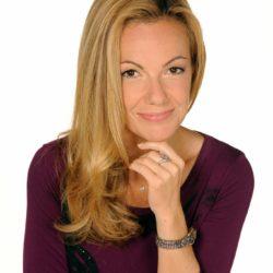 Diane Boccador