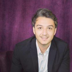 Ethan MAURE