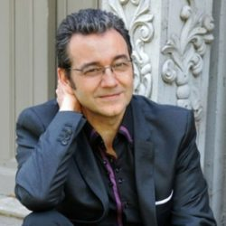 Jean Didier