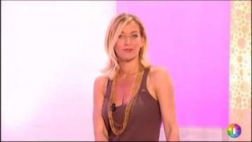 Manon Saidani Du Sourire Aux Larmes Guide De La Voyance