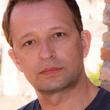 Stanislas Delorme