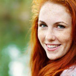 Charlyne Berenger