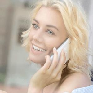 677e69aa09f257 Voici donc quelques conseils pour tirer le meilleur d une consultation de  voyance par téléphone.