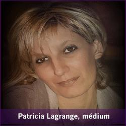 Prédictions 2018 par Patricia Lagrange - Guide de la Voyance f792aab4b58a