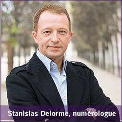 Les disciplines divinatoires sont variées et innombrables. Stanislas  Delorme fait depuis de nombreuses années la preuve d un véritable talent en  matière de ... 9e9cb47fdc0a