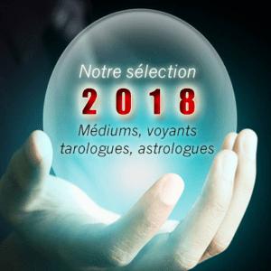 78468981539577 Le Guide de la Voyance est ravi de vous présenter sa sélection 2018 de  professionnels. Vous y trouverez quelques noms déjà connus, mais aussi  celui ...