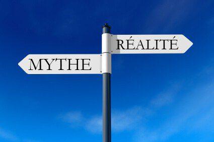 f86d873798e4fa VOYANCE   5 mythes à démolir ! - Guide de la Voyance