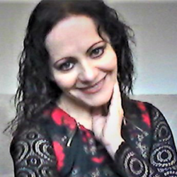 Myriam ALIXE