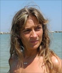 Stella Zimmermann